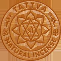 Tattva Natural Incense
